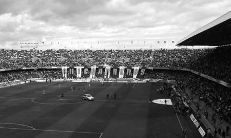 Estadio Heliodoro Rodríguez López, en Santa Cruz de Tenerife. / WIKIPEDIA