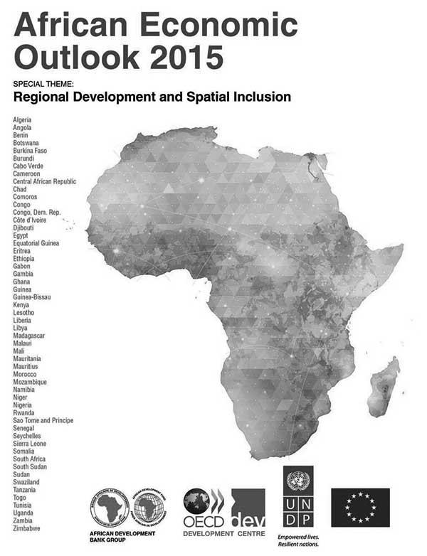 10062015-africa