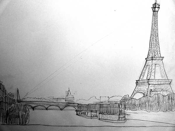 190820115-Pamela-Prato-Torre-Eiffel2