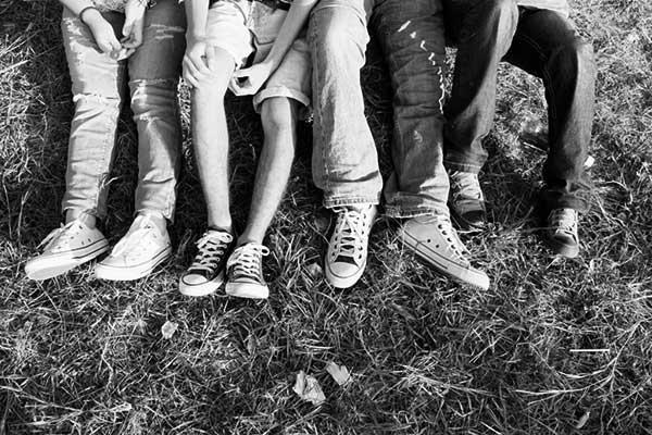 20082015-amigos-de-verano