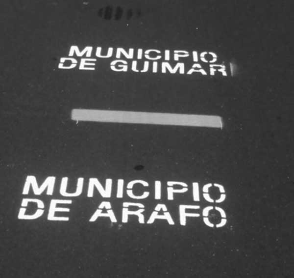 31082015-guimar-arafo1