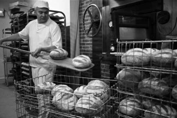20092015-panadero