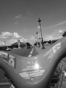 Bici-alquiler-ConvertImage
