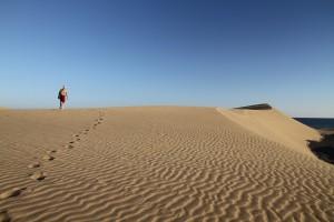 dunes-1129168_1920