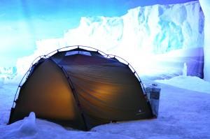 tent-384108_1920