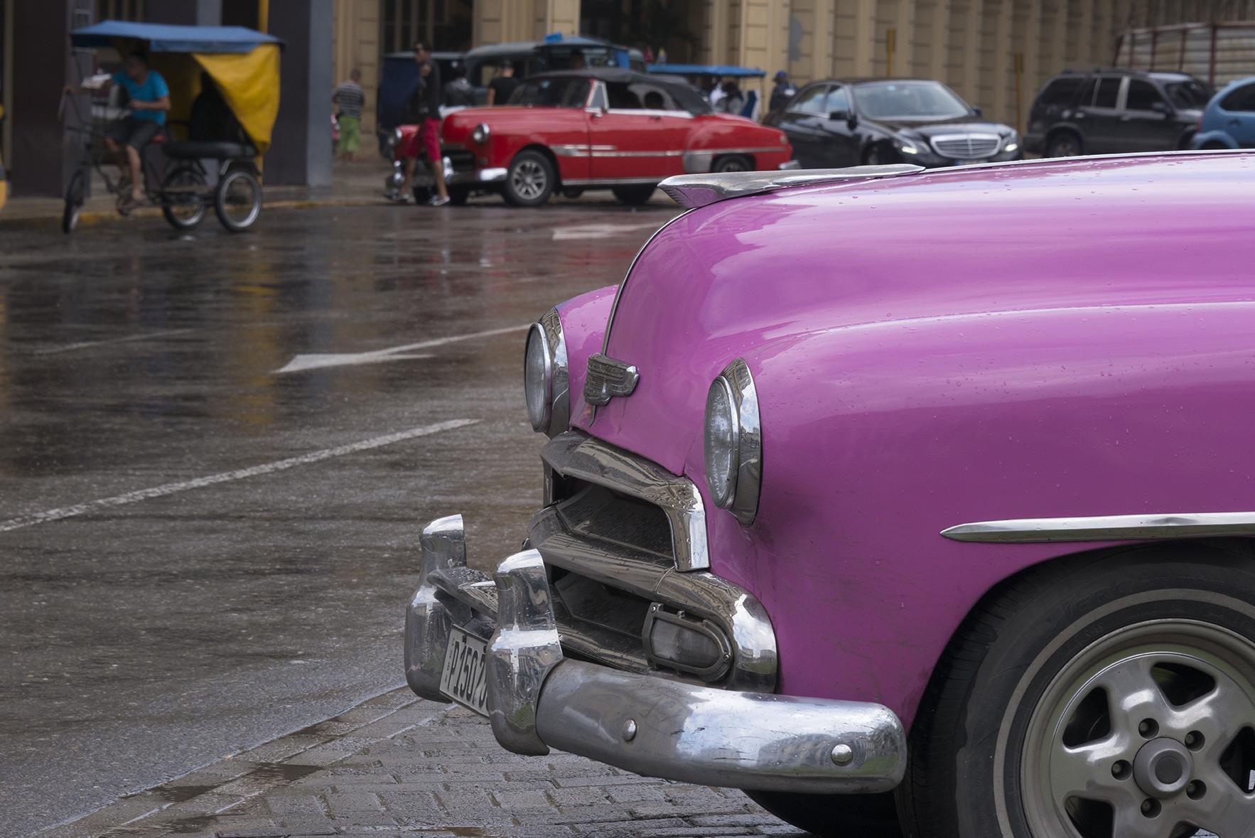 0020-Cuba