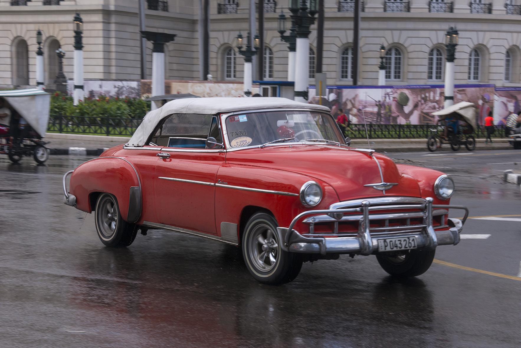 0136-LaHabana-Cuba