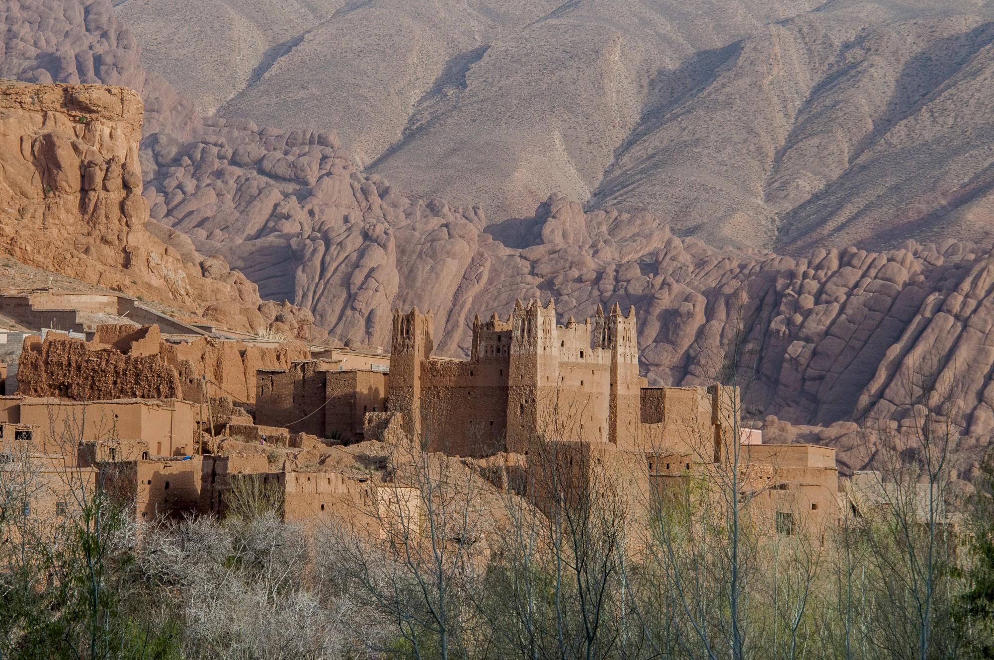 Marruecos-kasbahs-17