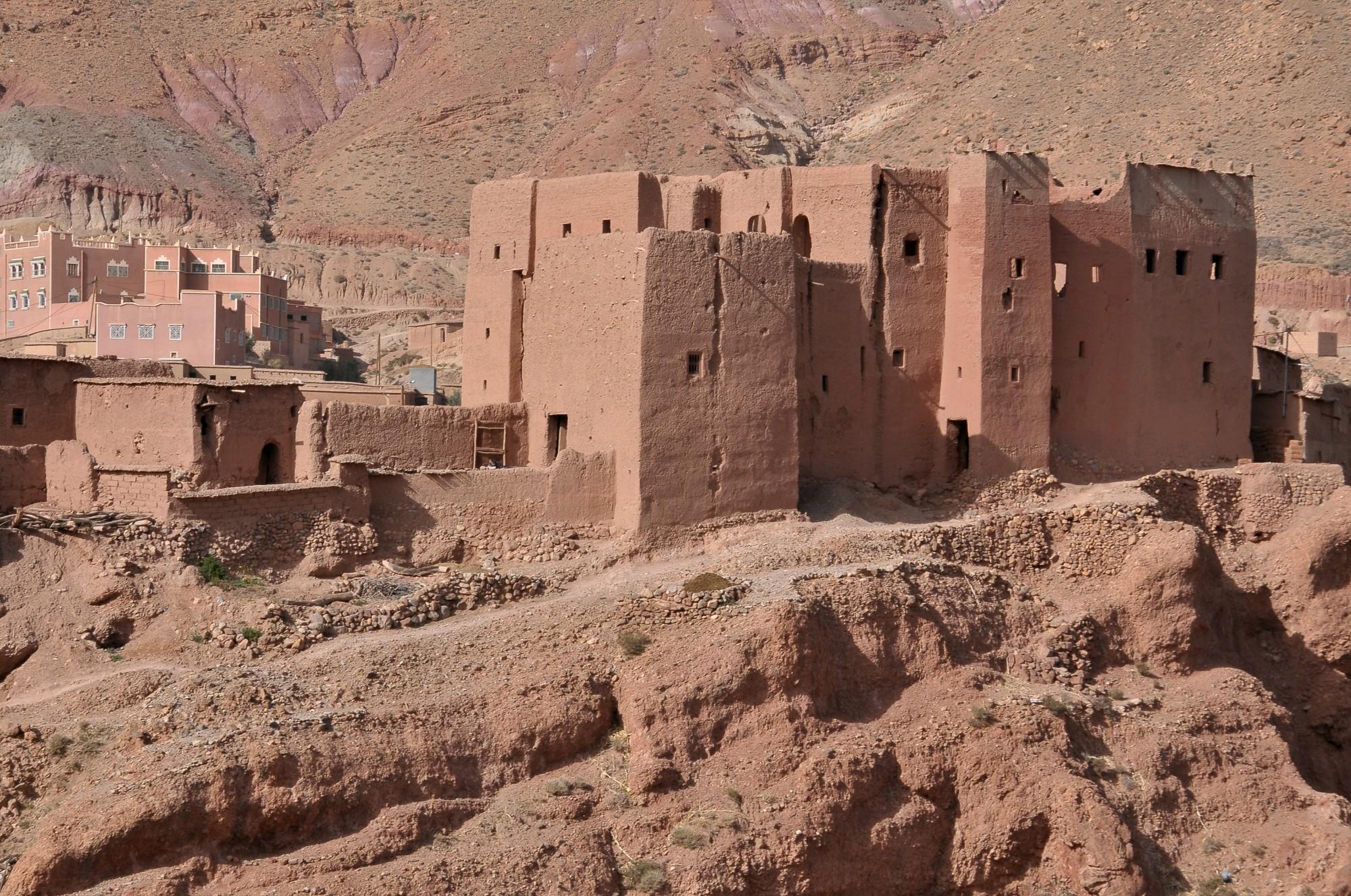 Marruecos-kasbahs-18