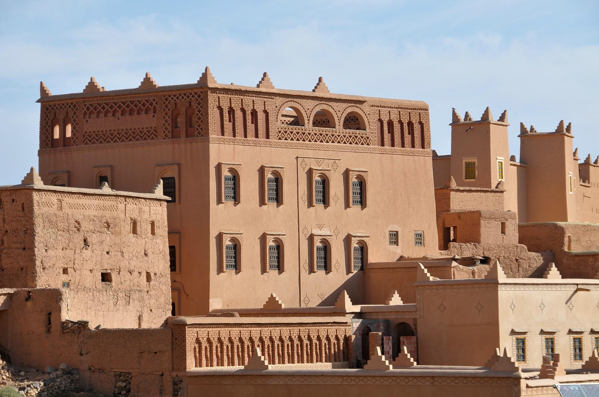 Marruecos-kasbahs-20
