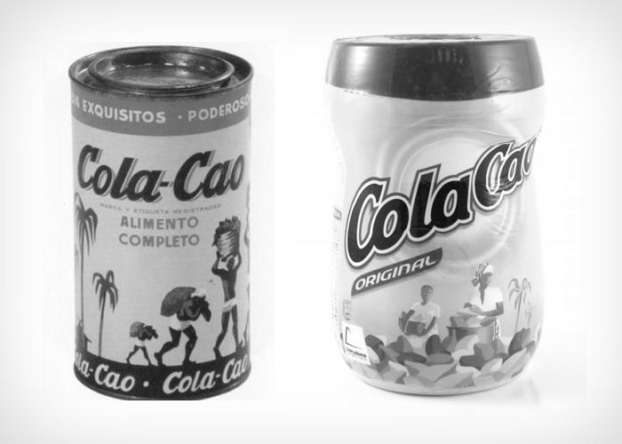 Ruth.-Colacao-ConvertImage