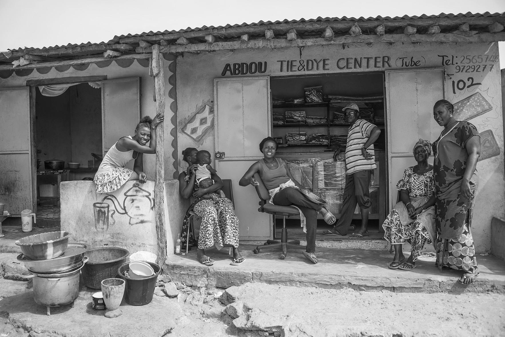 000095-Gambia-Tanji