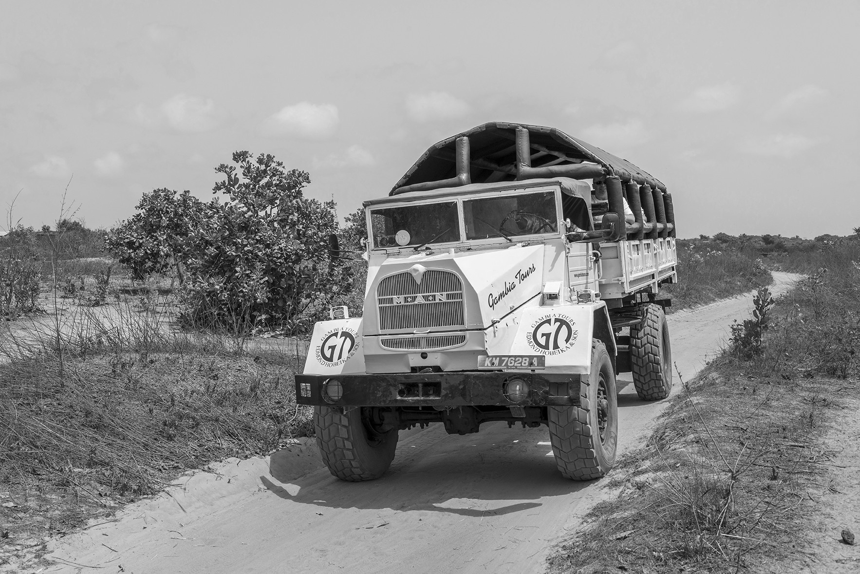000146-Gambia-Tours