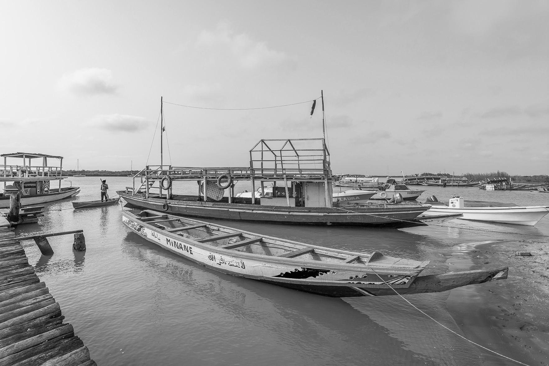 000182-Gambia-Banjul