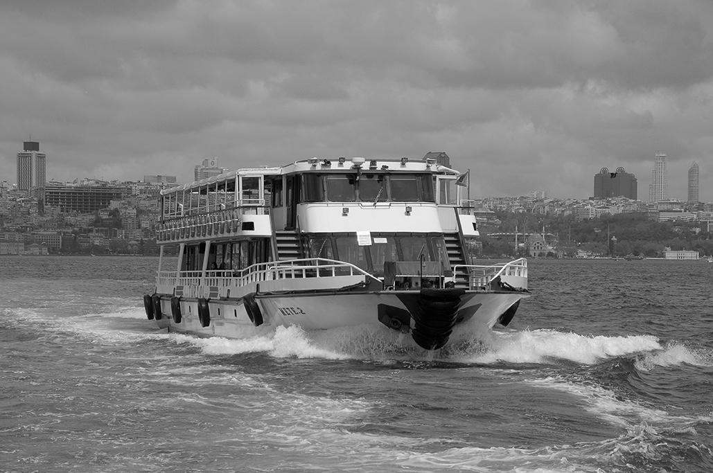 002-Bosforo-Estambul