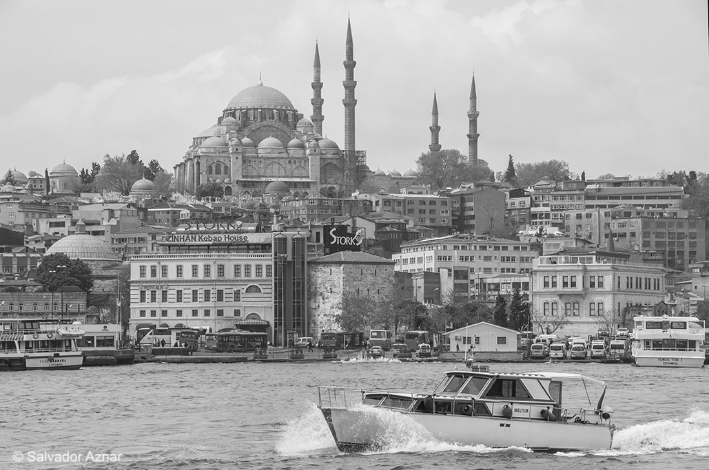 005-Estambul