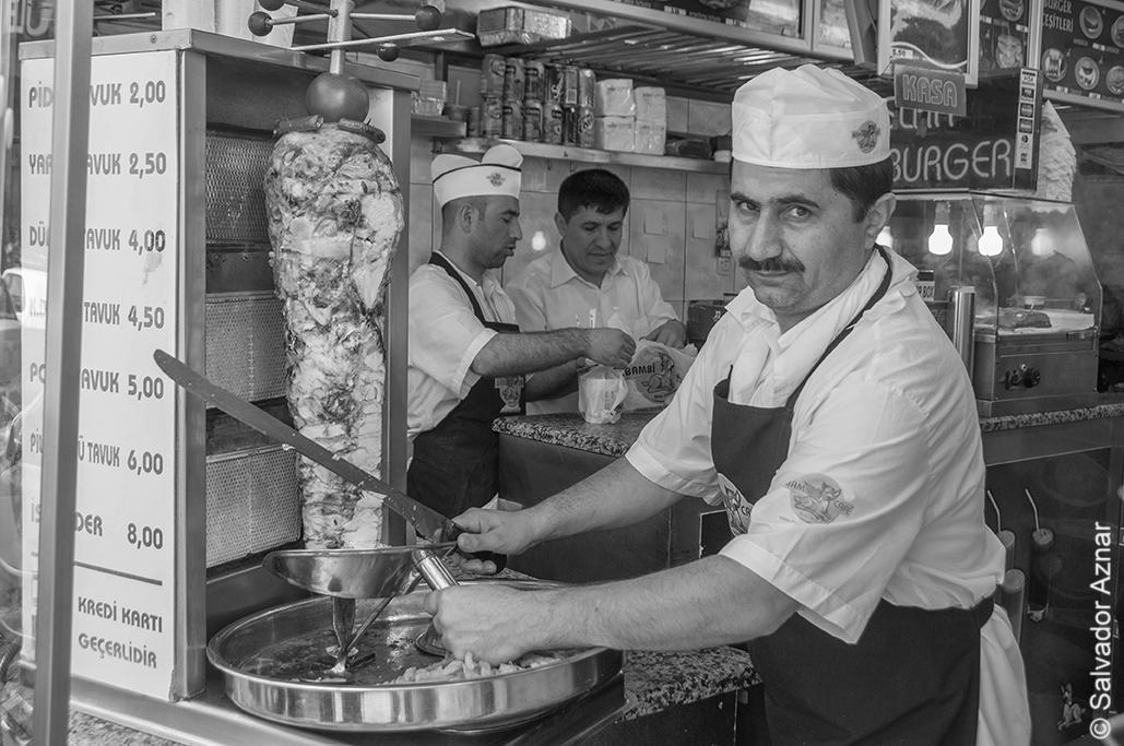 009-Kebab-Estambul