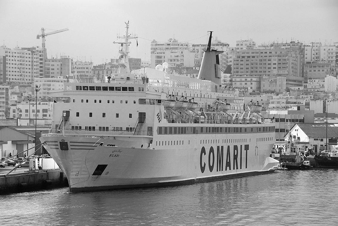 72-00004-Tanger-Maroc