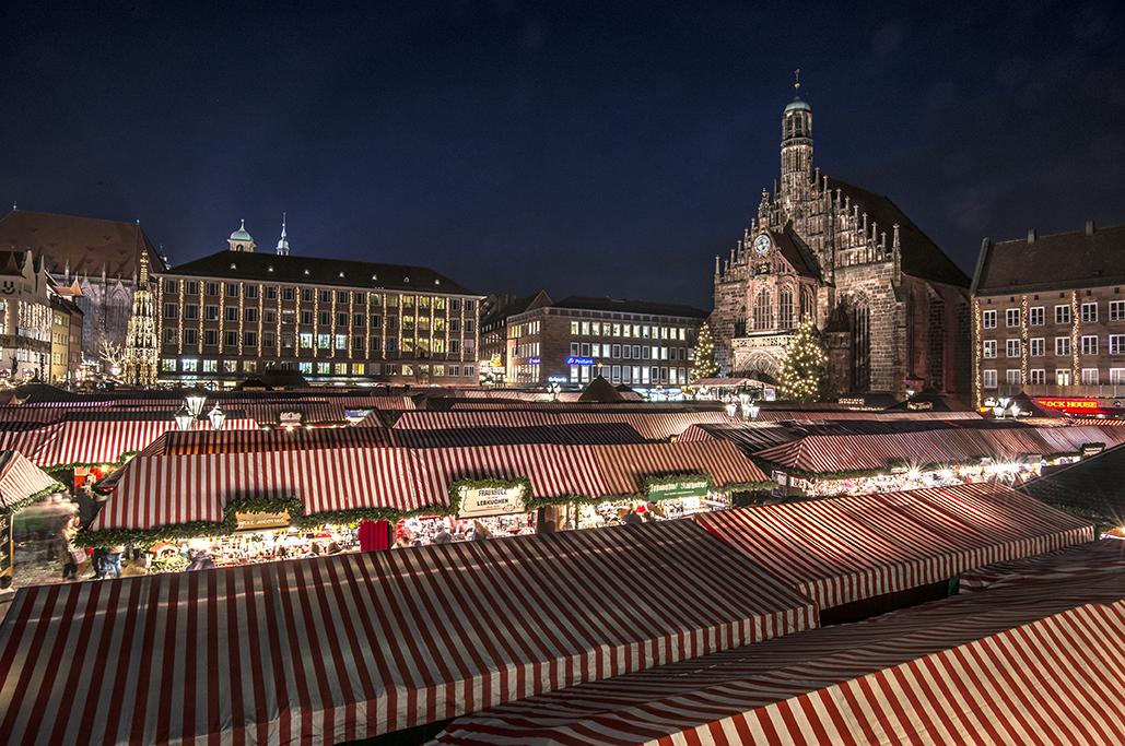 0801000452-Nuremberg