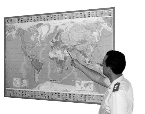 Pedro Baños, coronel del Ejército de Tierra, experto en contrainteligencia, seguridad y geoestrategia, autor del libro 'Así se domina el mundo' (Ed.Planeta)