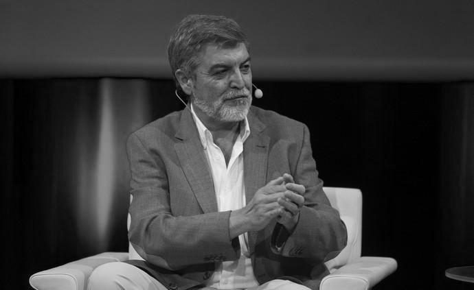 Doctor Jesús Martínez Frías (1)