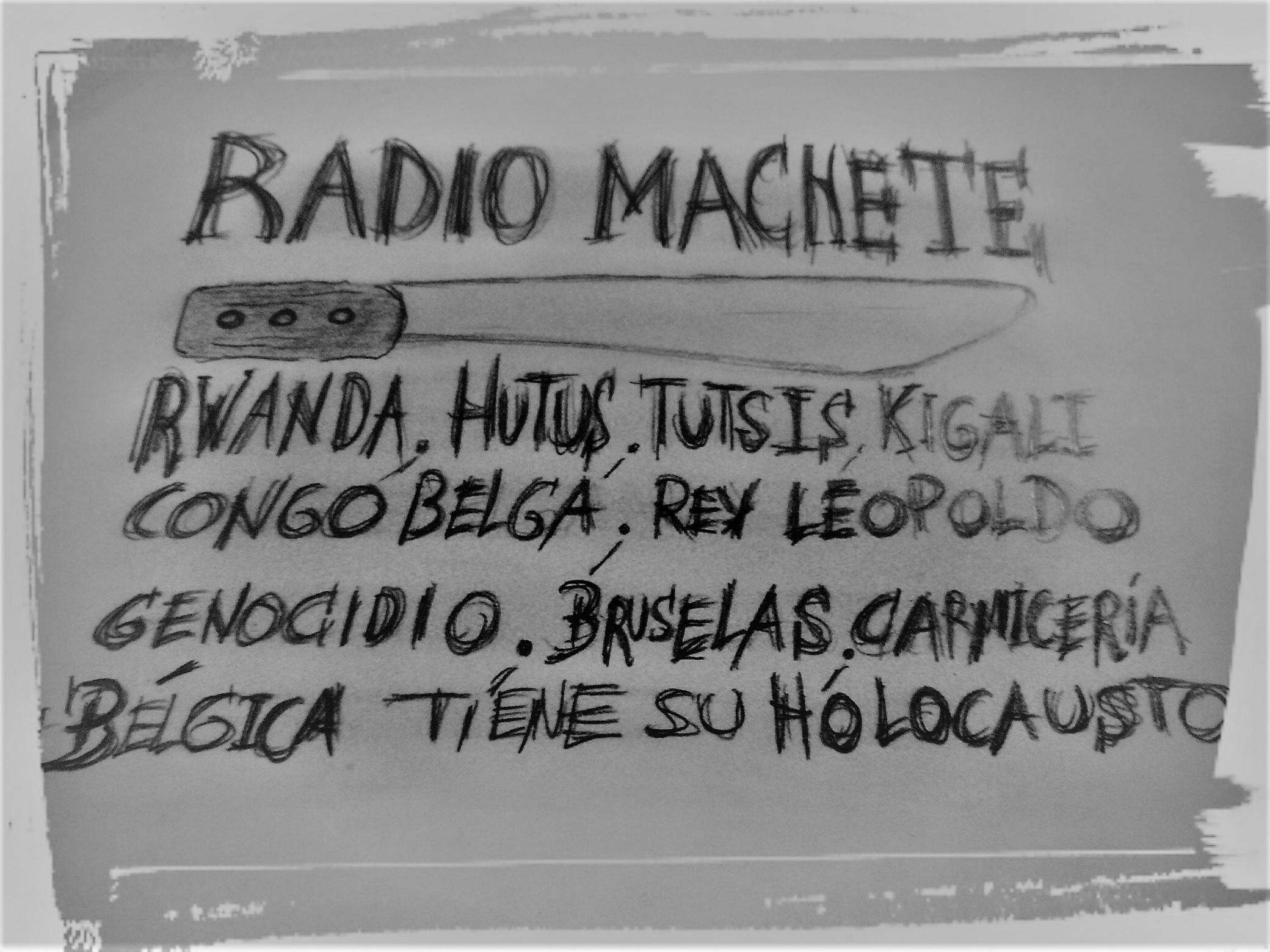 Radio_Machete