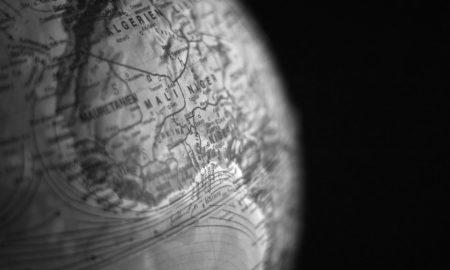 La emigración es global