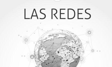Foro Enciende Las Redes en Fundación CajaCanarias