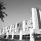 Cuba, aniversario 26 de julio