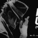 Tributo a Michael Jackson en el Hard Rock Hotel