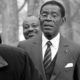Teodoro Obiang, Guinea Ecuatorial