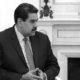Nicolás Maduro, Venezuela.