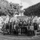 El Telemaratón solidario se celebrará en La Laguna