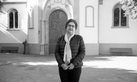 Alcaldesa de Guía