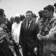 Más tropas para el Sahel