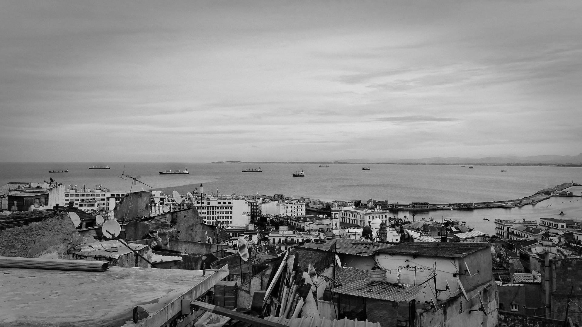 Argel, la ciudad más feliz de África según Informe de Felicidad