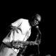El saxofonista Manu Dibango fallece víctima del coronavirus