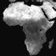 África se desangra por los flujos financieros ilícitos