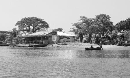 Gambia confirma su primer caso de coronavirus