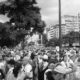 Miranda Martínez teme la llegada del coronavirus a Caracas