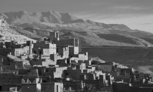 Marruecos, uno de los más afectados por el coronavirus