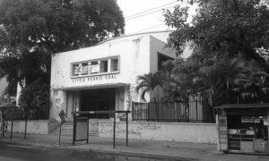 Maduro cierra los colegios hasta septiembre
