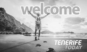 Tenerife Today lanza una promoción para dar la bienvenida a los turistas