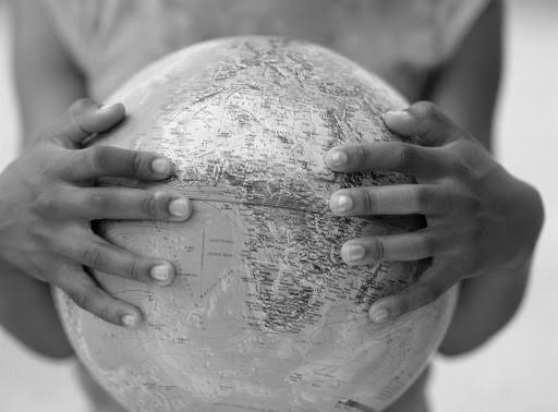 Los FFI y el saqueo de África