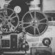 Casa África organiza una Muestra de cine africano