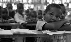 Declaración de Escuelas Seguras