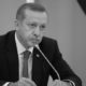 Erdogan (Turquía) busca influencia internacional en África
